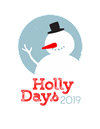 hollydays-logo-2019.png