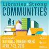 library week.png