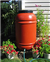 rainbarrel.png
