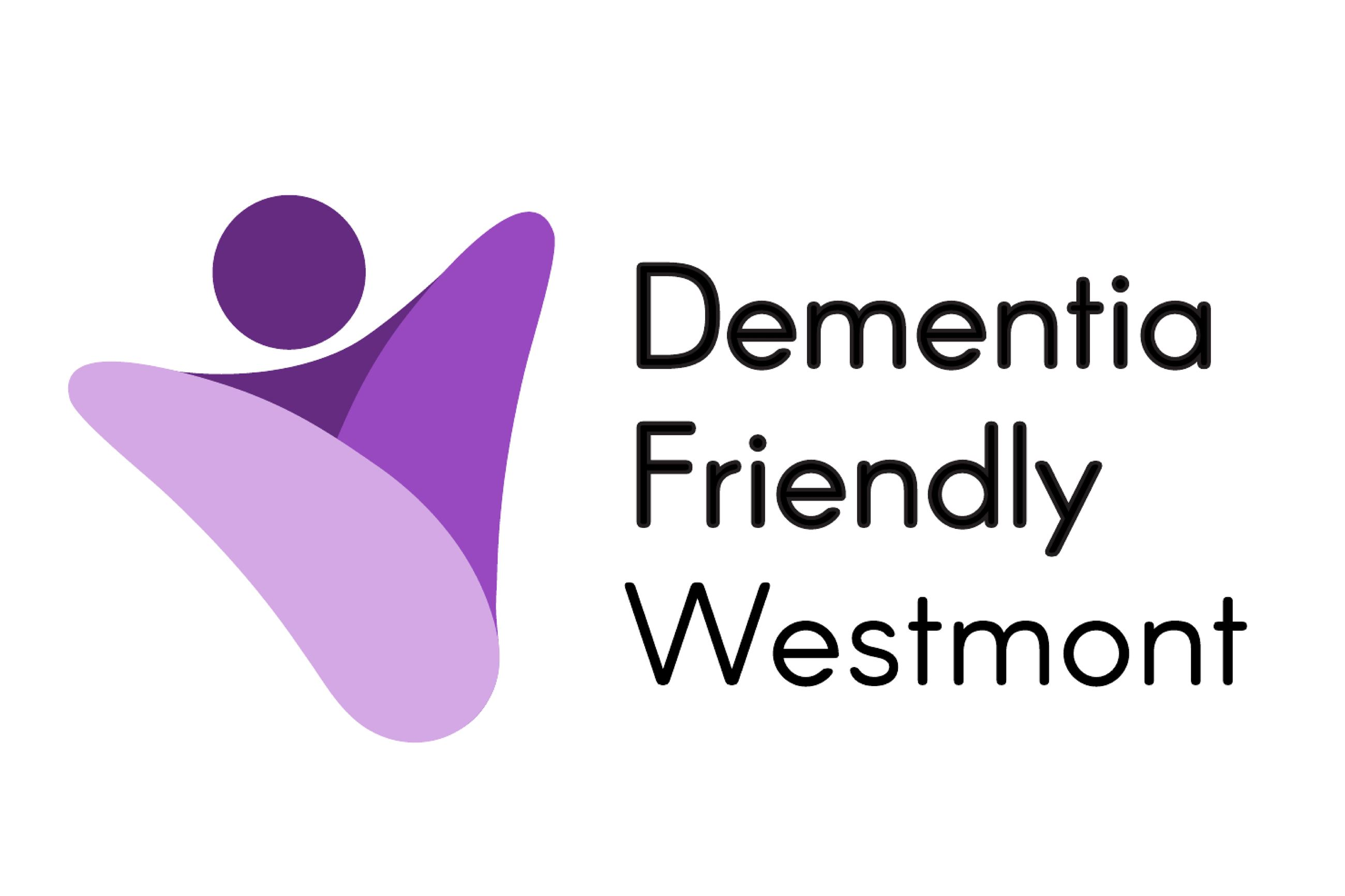 Dementia Friendly Westmont