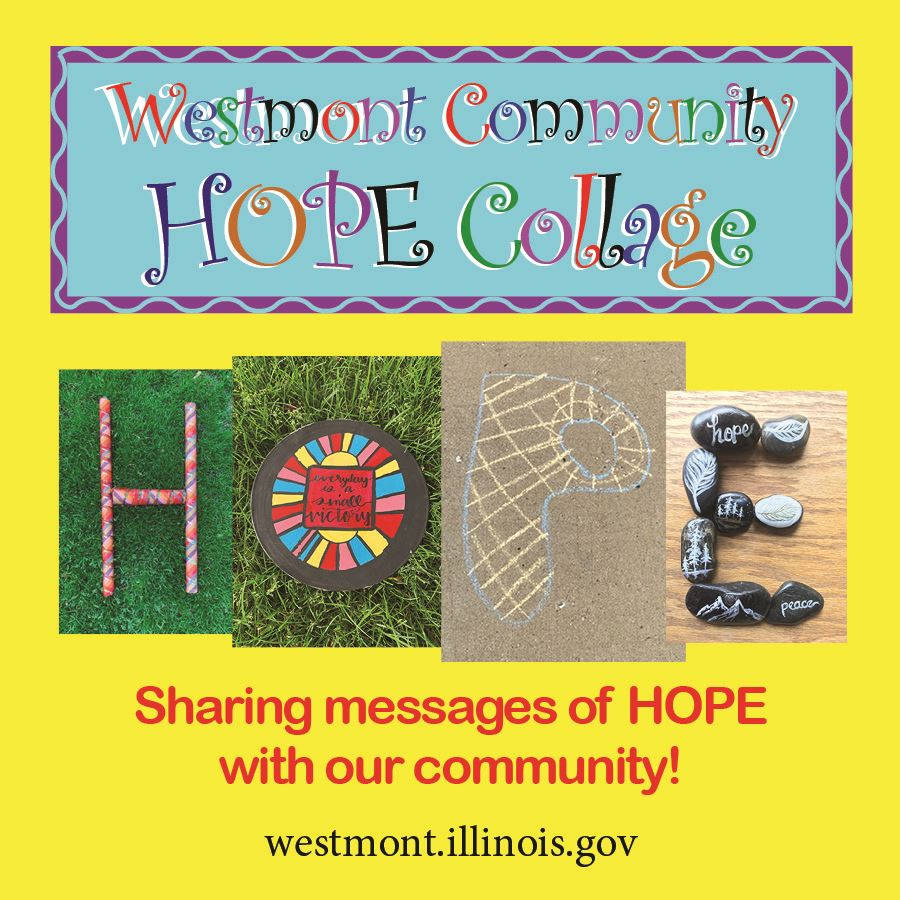 Webbanner - HOPE collage - 2 - 2020-06-10 - JPEG2
