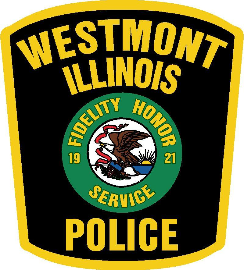 Westmont PD Badge Image.jpg