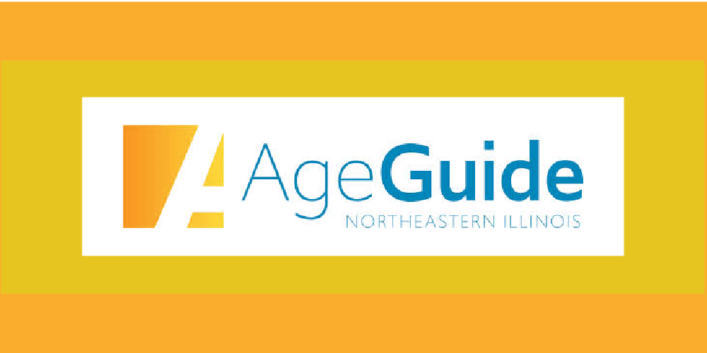 AgeGuide