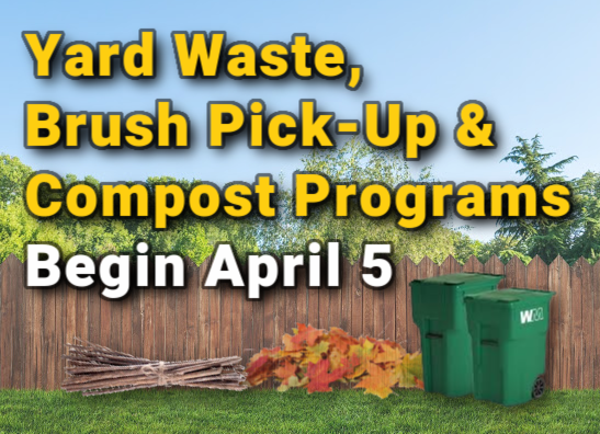 Yard Waste_Brush_Compost Resumes copy