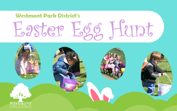 egg-hunt-fb-event