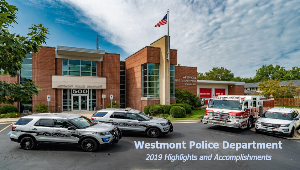 2019 WPD Accomplishments.PNG