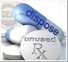 safe disposal of drugs.jpg