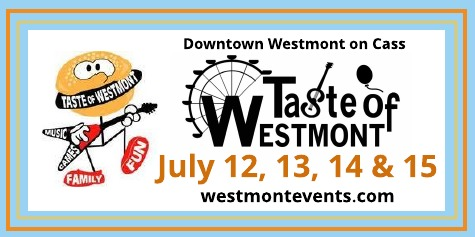Click here for http://www.westmontspecialevents.com