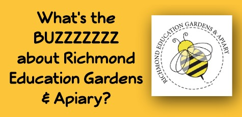 Richmond Garden