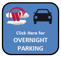 Overnight Parking graphic.jpg